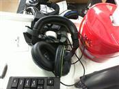 TURTLE BEACH Headphones EARFORCE XO SEVEN